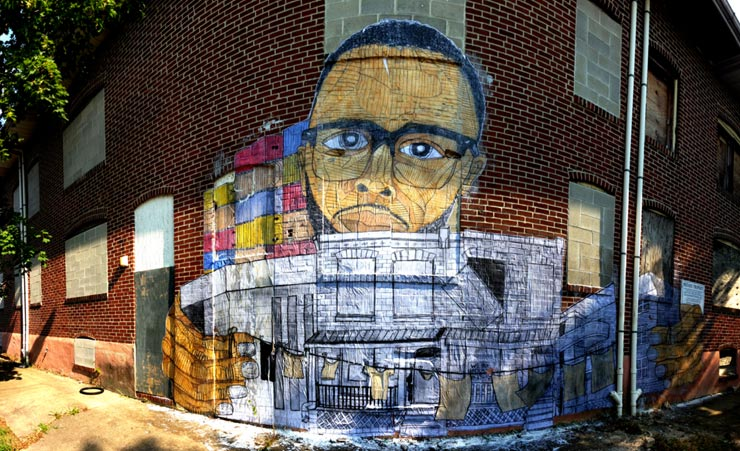brooklyn-street-art-nether-slumlord-project-baltimore-web