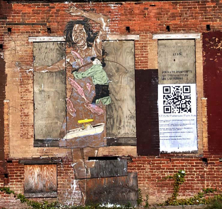 brooklyn-street-art-nohjcoley-slumlord-project-baltimore-web