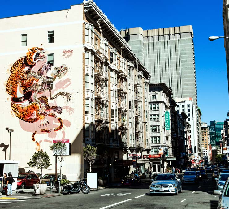 brooklyn-street-art-nychos-brock-brake-san-francisco-09-13-web