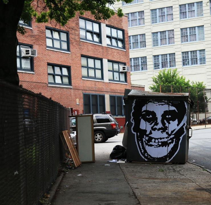 brooklyn-street-art-obey-jaime-rojo-10-30-13-web