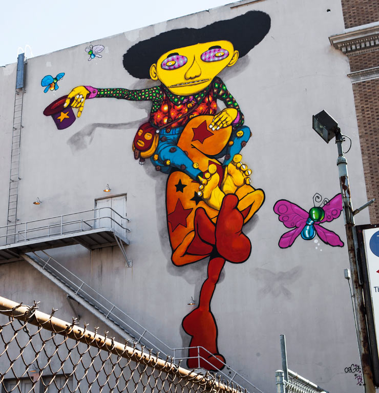 brooklyn-street-art-os-gemeos-bode-brock-brake-san-francisco-09-13-web-1