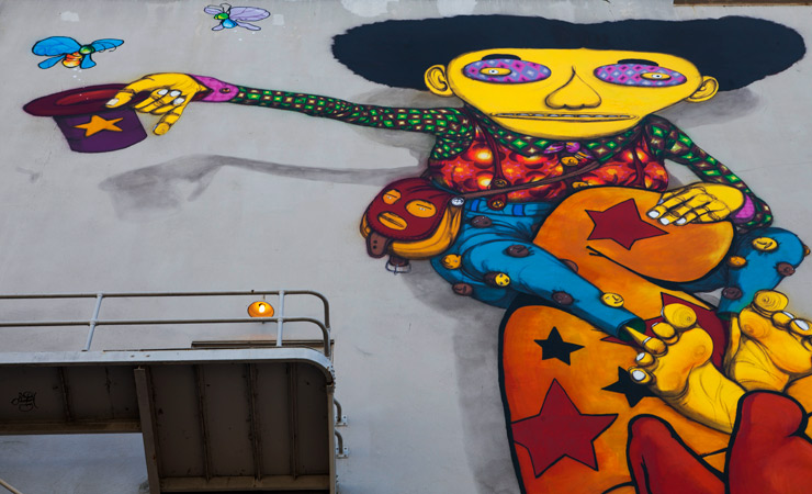 brooklyn-street-art-os-gemeos-bode-brock-brake-san-francisco-09-13-web-2