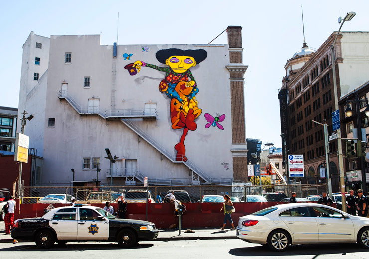 brooklyn-street-art-os-gemeos-bode-brock-brake-san-francisco-09-13-web-3