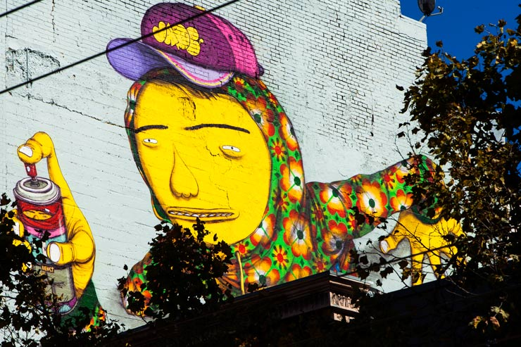 brooklyn-street-art-os-gemeos-nekst-jade-brock-brake-san-francisco-09-13-web