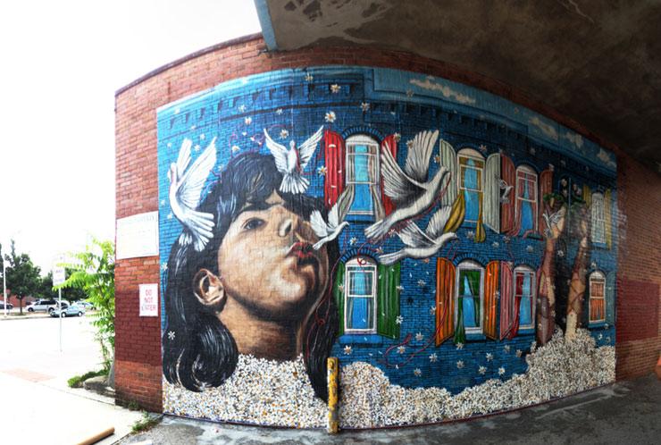 brooklyn-street-art-pablo-slumlord-project-baltimore-web