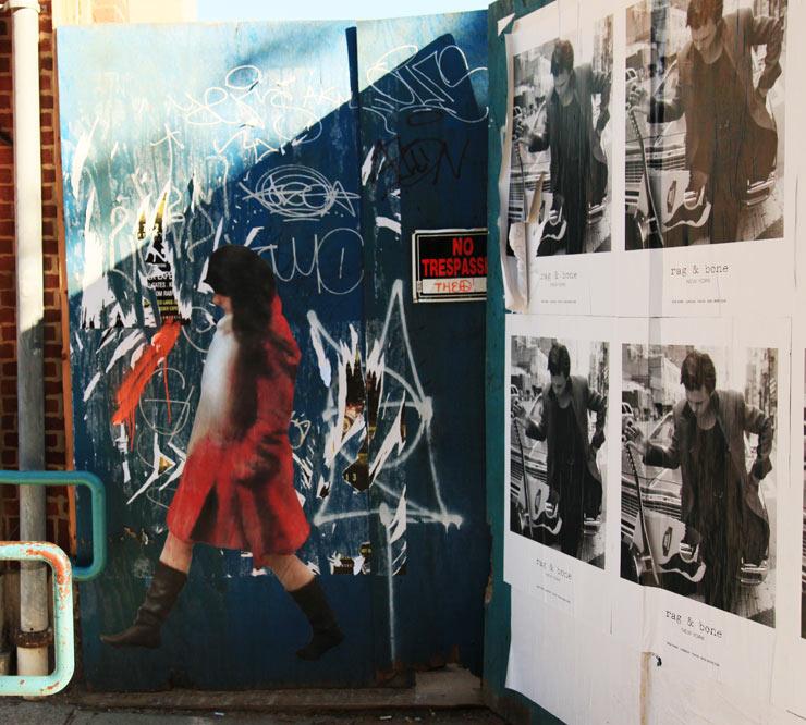 brooklyn-street-art-paolo-cirio-jaime-rojo-10-30-13-web