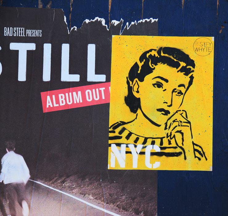 brooklyn-street-art-pastey-whyte-jaime-rojo-10-13-13-web