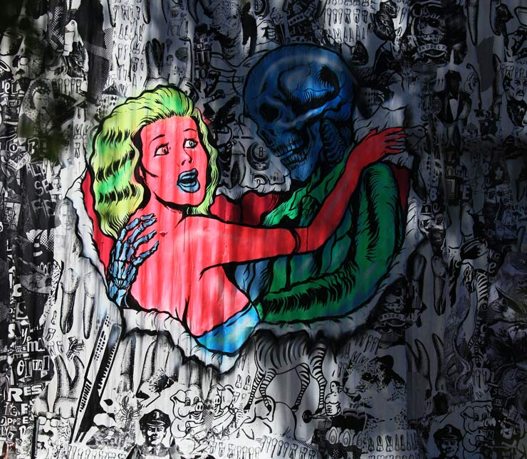 brooklyn-street-art-robertas-jaime-rojo-10-30-13-web