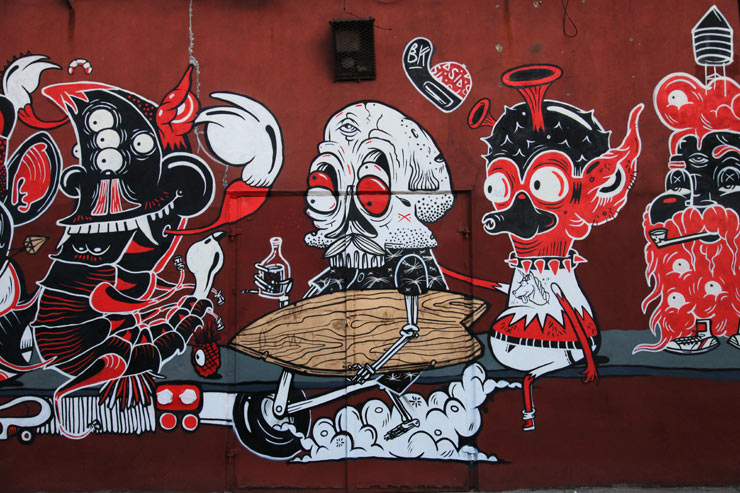 brooklyn-street-art-the-yok-sheryo-jaime-rojo-10-30-13-web
