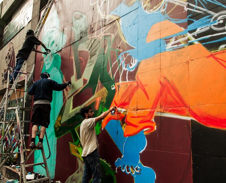 brooklyn-street-art-tiburon704-navajas-shente-mujam-Roberto-Yuichi-Shimizu-mexico-city-10-13-web-10