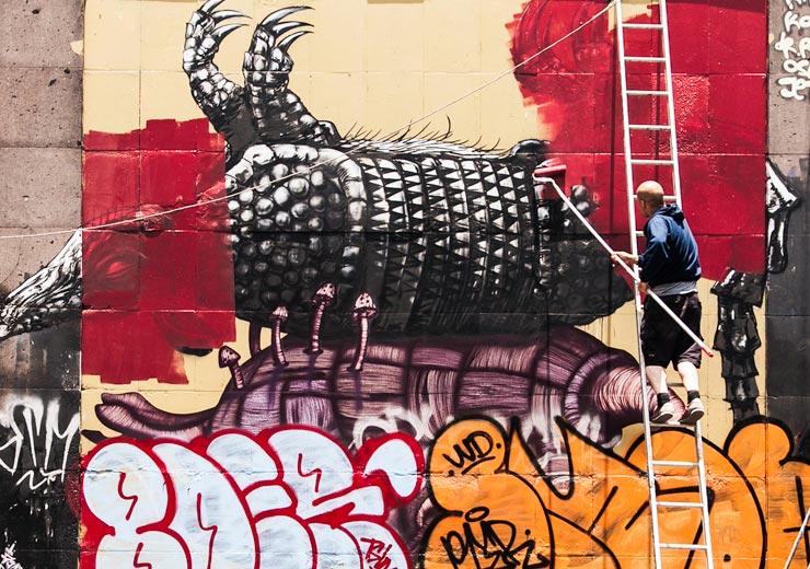 brooklyn-street-art-tiburon704-navajas-shente-mujam-Roberto-Yuichi Shimizu-mexico-city-10-13-web-2