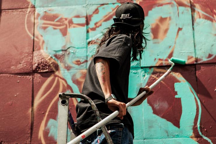 brooklyn-street-art-tiburon704-navajas-shente-mujam-Roberto-Yuichi-Shimizu-mexico-city-10-13-web-6