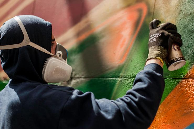 brooklyn-street-art-tiburon704-navajas-shente-mujam-Roberto-Yuichi-Shimizu-mexico-city-10-13-web-7