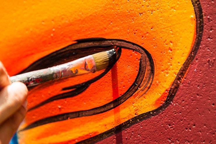 brooklyn-street-art-tiburon704-navajas-shente-mujam-Roberto-Yuichi-Shimizu-mexico-city-10-13-web-8