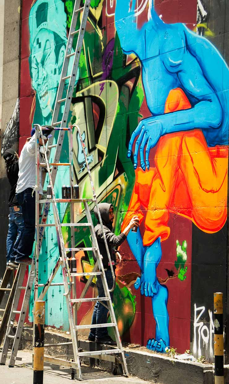 brooklyn-street-art-tiburon704-navajas-shente-mujam-Roberto-Yuichi-Shimizu-mexico-city-10-13-web-9