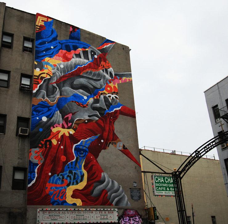 brooklyn-street-art-tristan-eaton-jaime-rojo-10.13.13-web