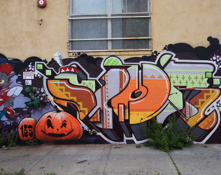 brooklyn-street-art-vor138-jaime-rojo-10-30-13-web