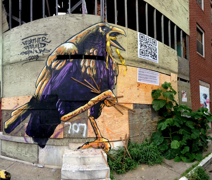 brooklyn-street-art-ways-slumlord-project-baltimore-web-1