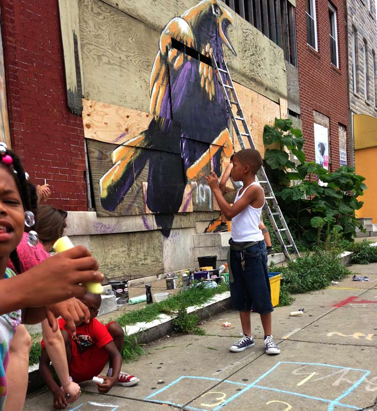 brooklyn-street-art-ways-slumlord-project-baltimore-web-2
