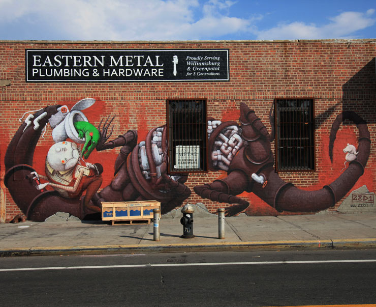 brooklyn-street-art-zed1-jaime-rojo-10-06-13-web-1