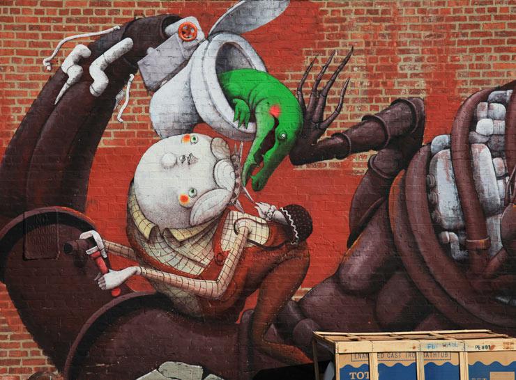 brooklyn-street-art-zed1-jaime-rojo-10-06-13-web-2