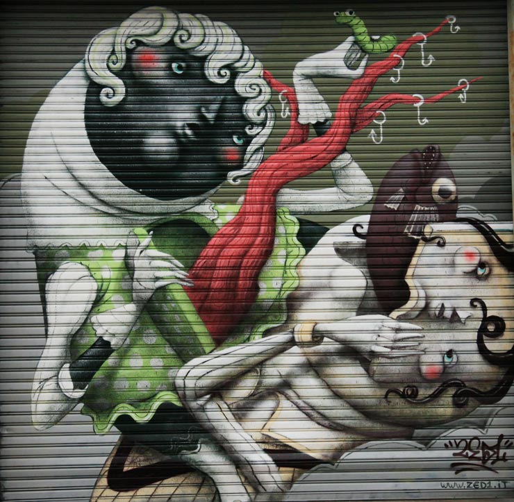 brooklyn-street-art-zed1-jaime-rojo-10.13.13-web-1
