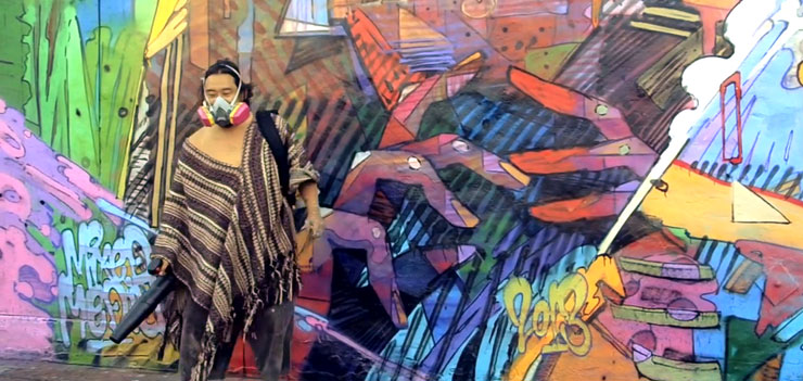 Brooklyn-Street-Art-David-Choe-Arz-Screenshot-copyright-Medvin