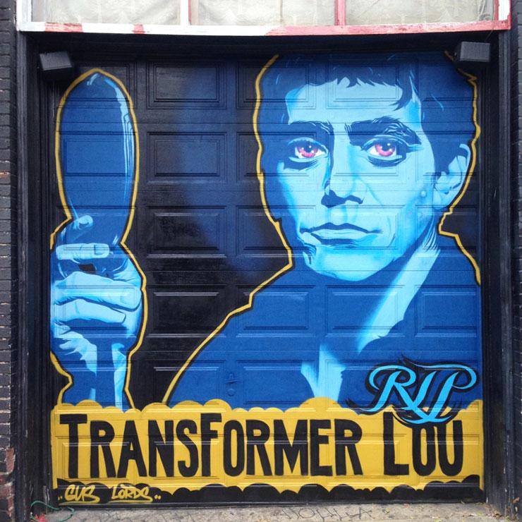 Brooklyn-Street-Art-Gus-Cutty-Lords-Crew-blue-reed