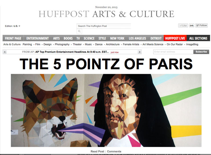 Huffpost-Screen-Shot-740-pxls-2013-11-20-La-tour-Paris-5Pointz