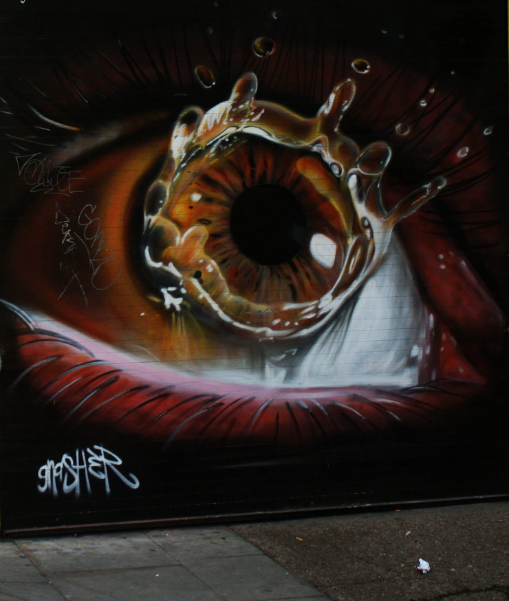 Ibrooklyn-street-art-gnasher-spencer-elzey-london-10-13-web