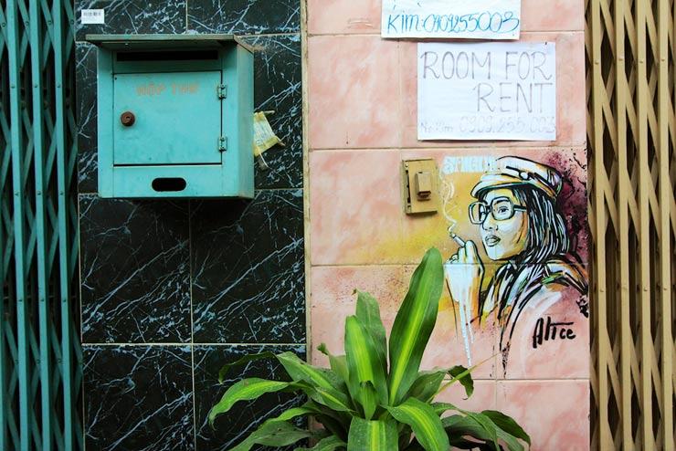 brooklyn-street-art-Ho-Chi-Minh_AlicePasquini_JessicaStewart-1-web