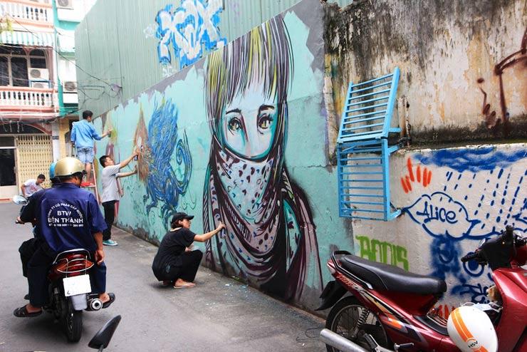 brooklyn-street-art-Ho-Chi-Minh_AlicePasquini_JessicaStewart-2-web