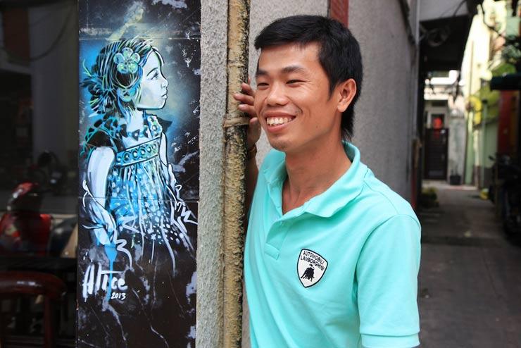 brooklyn-street-art-Ho-Chi-Minh_AlicePasquini_JessicaStewart-3-web