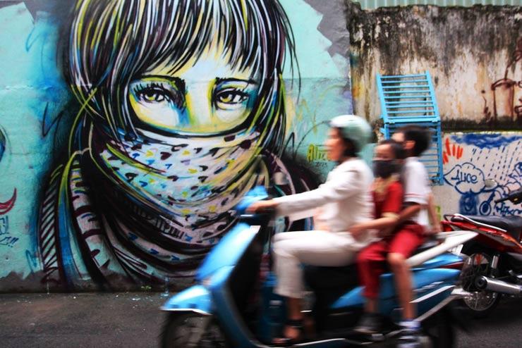 brooklyn-street-art-Ho-Chi-Minh_AlicePasquini_JessicaStewart-4-web