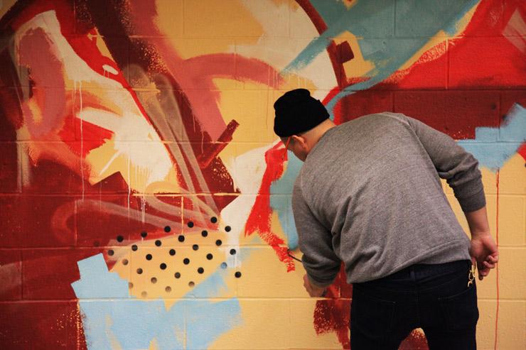 brooklyn-street-art-Ian-Kuali-jaime-rojo-aqueduct-murals-11-13-web