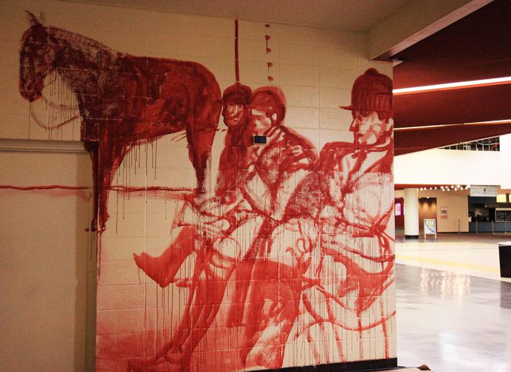 brooklyn-street-art-LNY-jaime-rojo-aqueduct-murals-11-13-web-1