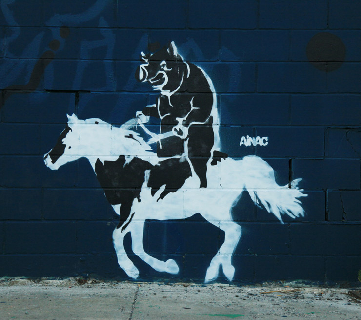 brooklyn-street-art-ainac-jaime-rojo-11-24-13-web