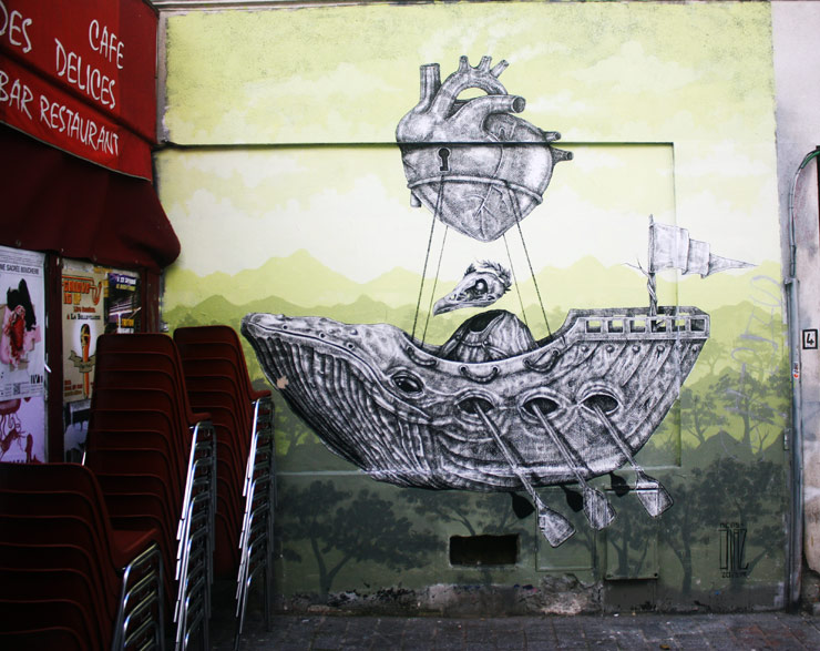 brooklyn-street-art-alexis-diaz-spencer-elzey-paris-france-10-13-web