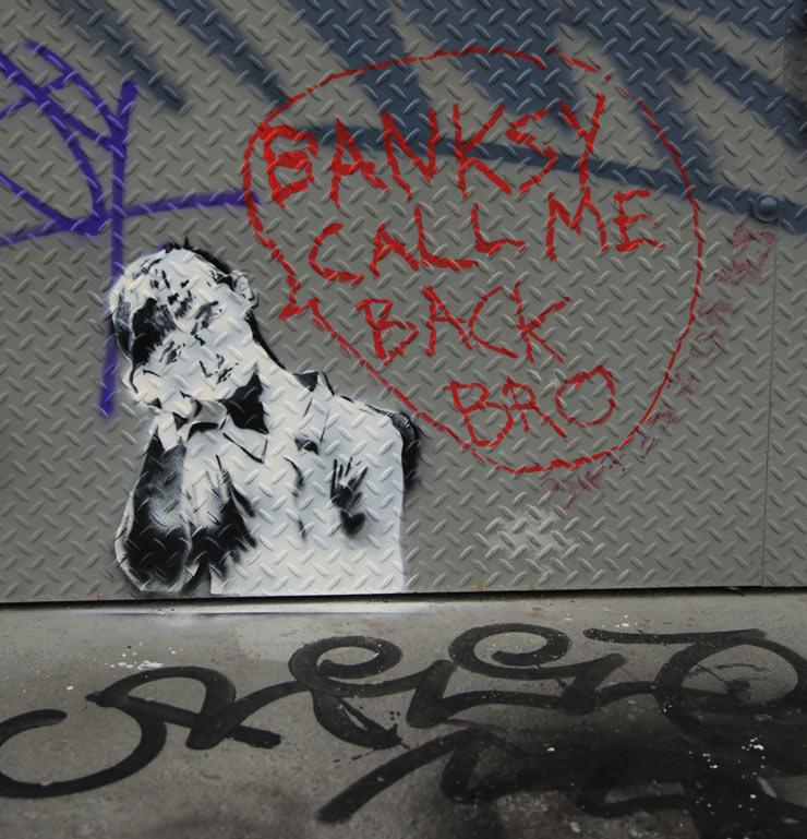 brooklyn-street-art-artist-uknown-jaime-rojo-11-17-13-web-1