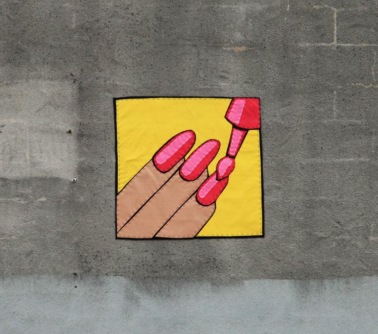 brooklyn-street-art-artist-unknown-jaime-rojo-11-03-13-web-1