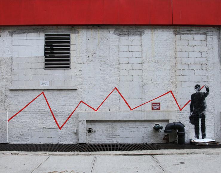 brooklyn-street-art-artist-unknown-jaime-rojo-11-03-13-web-2