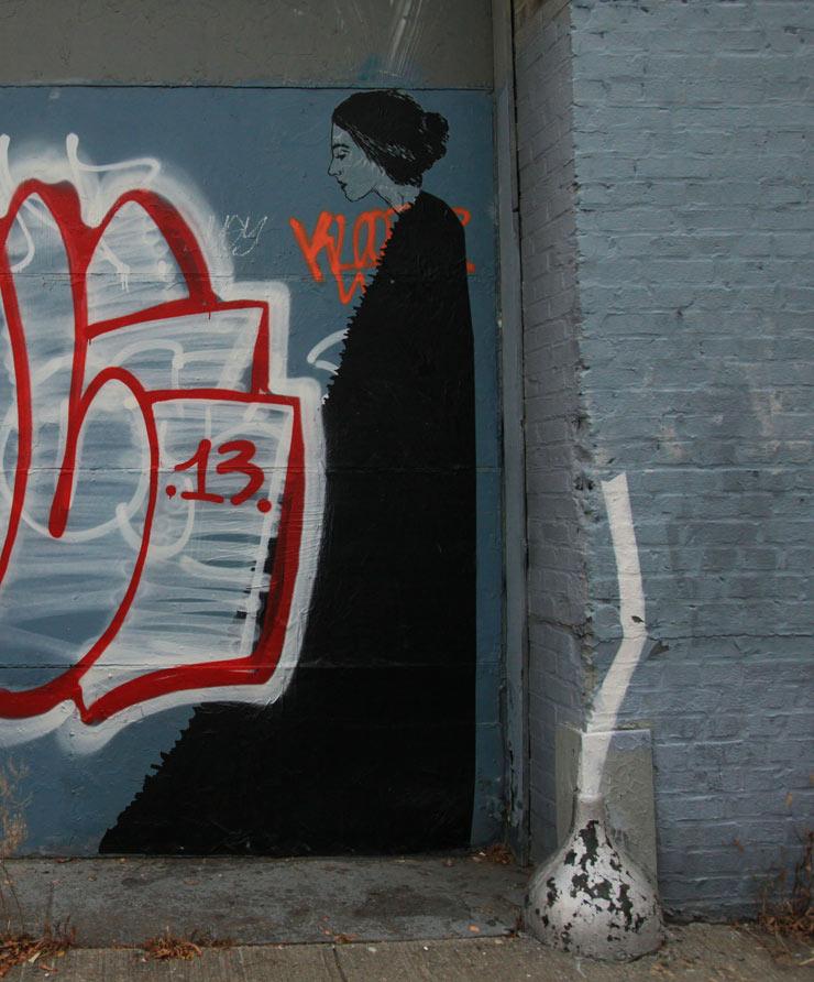 brooklyn-street-art-artist-unknown-jaime-rojo-11-03-13-web-5