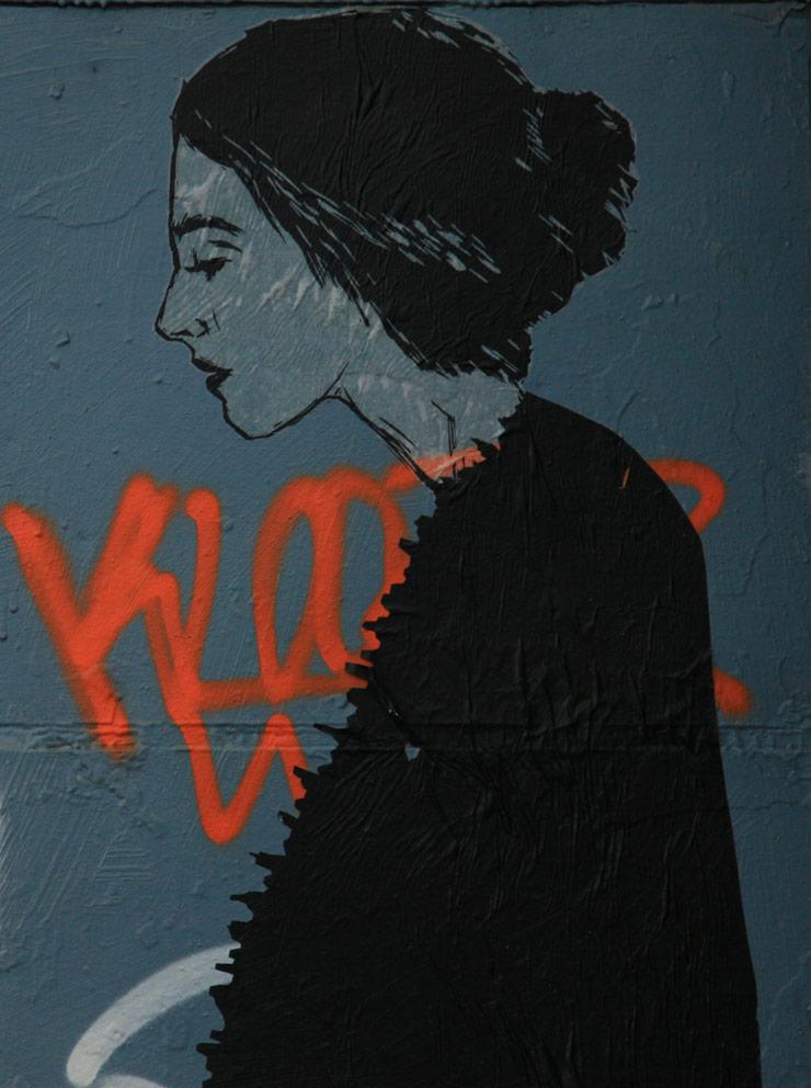 brooklyn-street-art-artist-unkown-jaime-rojo-11-03-13-web-5