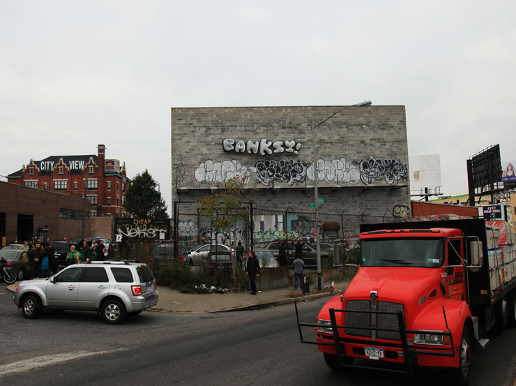 brooklyn-street-art-banksy-jaime-rojo-11-03-13-web-2