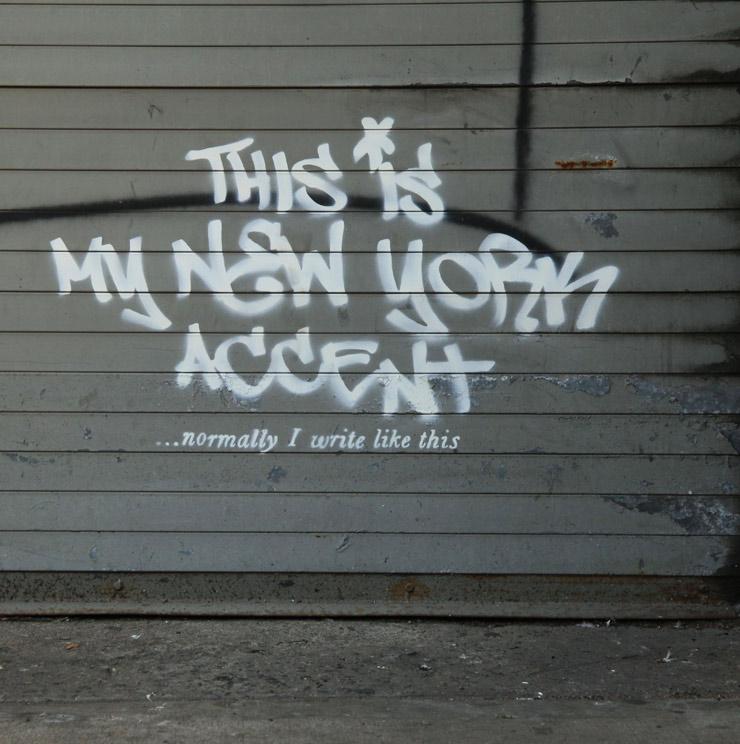 brooklyn-street-art-banksy-jaime-rojo-11-13-web-1