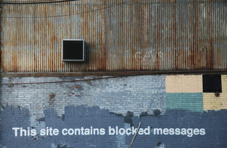 brooklyn-street-art-banksy-jaime-rojo-11-13-web-2