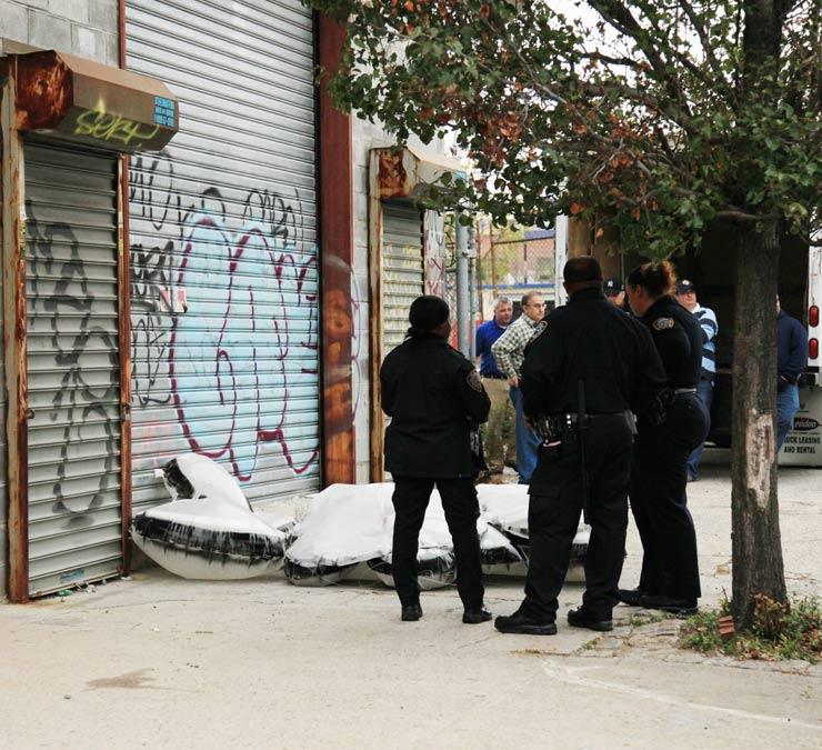 brooklyn-street-art-bansky-jaime-rojo-11-03-13-web-4