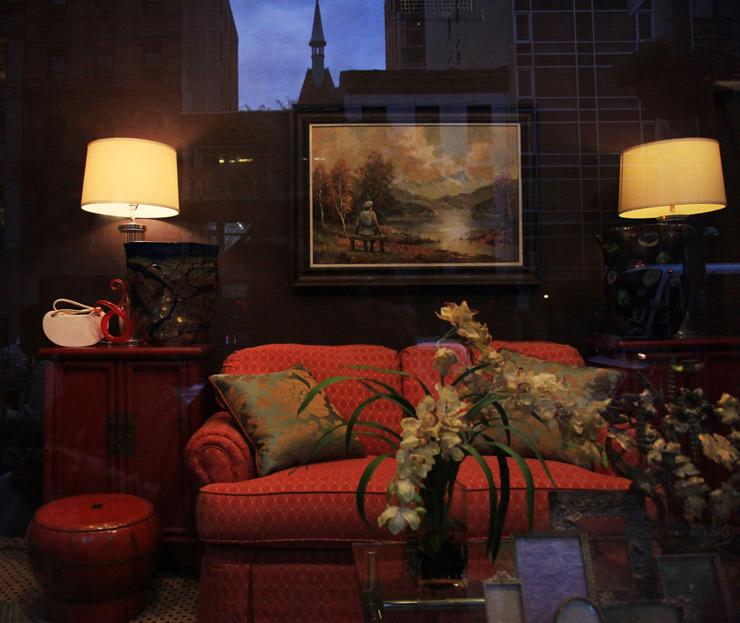 brooklyn-street-art-bansky-jaime-rojo-11-03-13-web-9