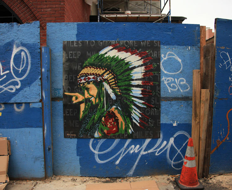 brooklyn-street-art-bd-white-jaime-rojo-11-10-13-web