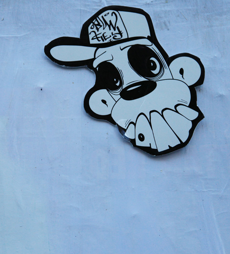 brooklyn-street-art-blu-key-jaime-rojo-12-01-13-web